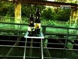 Jak se co dělá - Rostlinný olej -dokument (www.Dokumenty.TV)