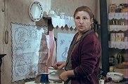 Balkanski spijun  1984  _  Domaci film    I. od II Deo
