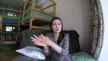 Схватки при родах | Мой многодетный опыт