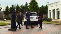 Elif: ¡Arzu consuma su venganza y la humillación desata la ira de Selim! [VIDEO]