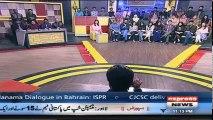 Best Of Khabardar Aftab Iqbal 13 March 2018 - Garam Hamam in Khabardar - Express News - Comedy Show