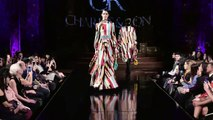Charles and Ron New York Fashion Week Powered by Art Hearts Fashion NYFW FW18