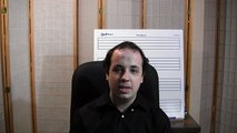 Piano Keyboard Layout and Key Names - A Lesson For Beginners. Learn to Play Piano Lesson 3