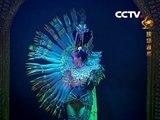 Thousand-Hand Bodhisattva | CCTV English