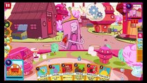 Card Wars Kingdom - Adventure Time Card Game - iOS / Android - Gameplay Video Part 5