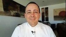 ¡5 claves para entender los 5 años de pontificado de Francisco! - PADRE ADOLFO GÜEMES LC