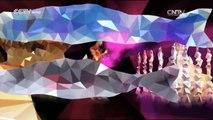 Spectrum Asia— Family Discord in Beautiful Dali 12/04/2016 | CCTV