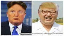 'Don't defy Kim' THIS is how Donald Trump need to interpret North Korea