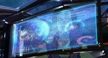 Les Gardiens de la Galaxie  S02E12 FRENCH