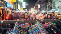 Bangkok: Malls, shopping centers and night markets in BKK! Best Places for a Shopping Tour.