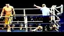 10 Most Dangerous Wladimir Klitschko Knockouts
