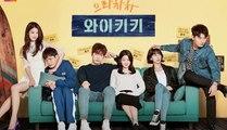 Welcome to Waikiki | Drama Korea | Kim Jung-hyun | Lee Yi-kyung | Son Seung-won | Part 2