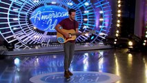 Dreamy American Idol Auditioner Captures Katy Perry's Heart - American Idol 2018 on ABC