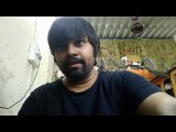 October Trailer !!  Varun Dhawan !! Banita Sandhu !! Shoojit Sircar!! Reaction Channel