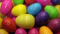 40 Литлест Пет Шоп сюрпризов яйца игрушка ЛПС Маленький Зоомагазин