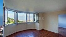 Immobilier BIDART Cote Basque Vente de prestige Appartement