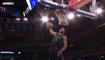 NBA - Récital de gros dunks dans le Top 10 !