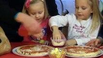Фрукты ЧЕЛЛЕНДЖ от Алисы и Николь ЛУЧШИЕ ЧЕЛЛЕНДЖИ 2016 Fruits Challenge from Alice and Nicole ВЫЗОВ