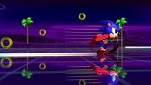 Sega Mega Drive Classics - Trailer de présentation