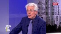 Journées du cinéma politique : « La politique reste une passion française » estime Pascal Perrineau