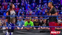 WWE Smackdown 13 March Highlights HD - WWE Smackdown 13/3/187 Highlights HD,WWE Smackdown 13 March Highlights HD WWE Smackdown 3\/13\/187 WWE Smackdown 3\/13\/187 Highlights HD  Wrestling reality Wlive  classy wrestling  wrestling Worldz  Amit Rana Lilly