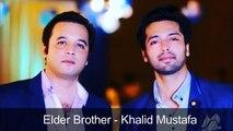 Ali zafar | Biography | lifestyle | house | family | cars