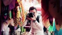 Spectrum Asia— A Uygur Photographer trailer 07/10/2016 | CCTV