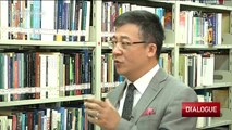 Dialogue— Founding of the CPC 95 Years On 07/03/2016 | CCTV