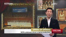 Opera Of Operas: NCPA celebrates eleven original productions