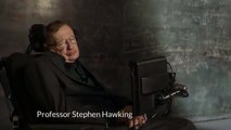 El mundo científico despide a Hawking Que sigas volando como Superman en microgravedad - RTVEes
