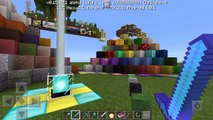Minecraft PE Faithful 32x32 Texture Pack MCPE 0 14 3 TP