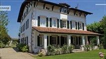 Immobilier SAINT MARTIN DE SEIGNANX Cote Basque Vente de prestige Maison/villa