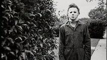 Halloween Posters - John Carpenter's Halloween OST (Laurie's Theme)