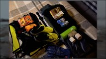 All the gear you need to crush a Spartan Ultra in Iceland