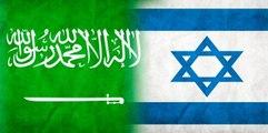 Israeli Communications Minister invites Saudi Arabia's Mufti to Tel Aviv