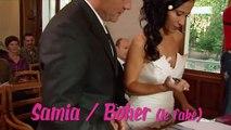 Quel est le plus beau mariage de Plus Belle La Vie ?!