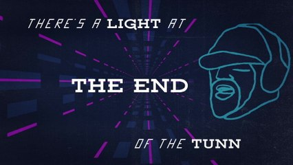 Andrew Lloyd Webber - Light At The End Of The Tunnel