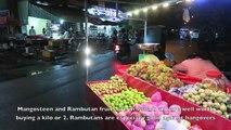 Cambodia Nightlife 2016  VLOG 71 bars girls  trouble