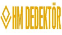 hm dedektör History Channel TV SHOW The Curse of Oak Island