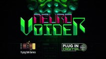 NeuroVoider - Bande-annonce PS Vita