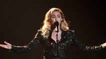 Copyright Infringement Lawsuit Filed Against Miley Cyrus