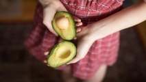 This City Has Avocado Police, Dedicated to Fighting Mexican Cartels