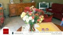 A vendre - Maison/villa - Laroque des alberes (66740) - 3 pièces - 90m²