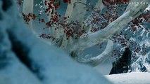 Game of Thrones Season 8 Teaser Trailer #1 (2019) Emilia Clarke, Kit Harington _ Trailer Concept