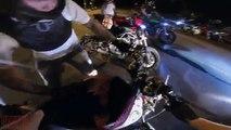 TOP 20 Motorcycle Wheelie FAIL Compilation 2017 Street Bike Wheelie CRASH ACCIDENTS Riding Wheelies
