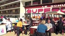 Hautes-Alpes: ski, centre de bien être, piétonnisation parmi les objectifs de Devoluy 2030