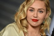 Miley Cyrus Facing $300 Million Lawsuit Alleging Copyright Infringement