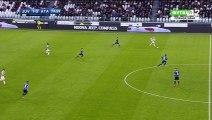 Blaise Matuidi Goal HD - Juventus 2-0 Atalanta 14.03.2018