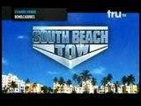 """Los Remolcadores de South Beach Episodio 34 Capítulo """"Serpientes en el patio"""" - South Beach Tow Episodes """"Snakes in the Yard"""""""