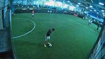 Equipe 1 Vs Equipe 2 - 14/03/18 19:35 - Loisir Créteil (LeFive) - Créteil (LeFive) Soccer Park